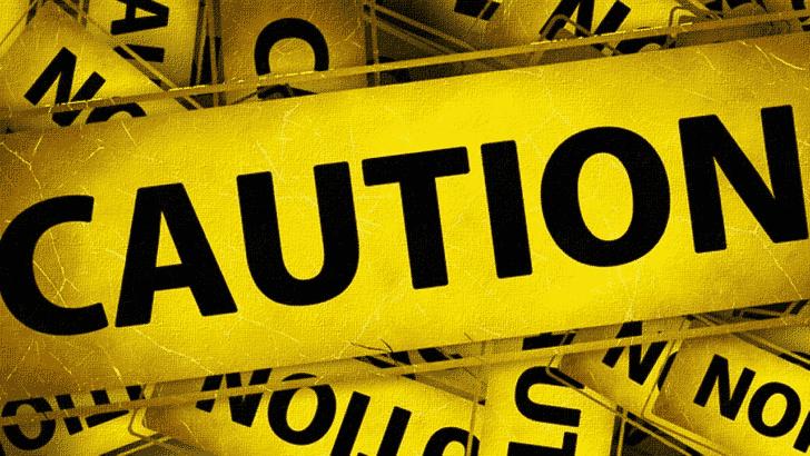 「共有持分」の不動産で不動産担保ローンを借りる際の注意点