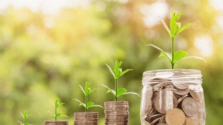 「共有持分」の不動産で不動産担保ローンを借りることはできるの?